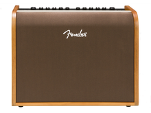 Load image into Gallery viewer, Fender Acoustic 100 240V Aus