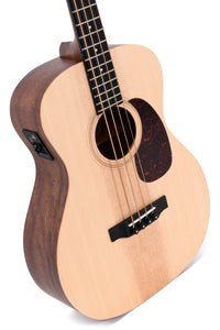 Sigma BME Acoustic Bass Guitar