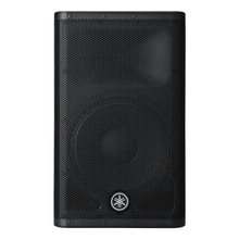 Load image into Gallery viewer, Yamaha DXR12MKII Active PA Speaker