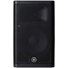 Load image into Gallery viewer, Yamaha DXR8 MKII 1100 Watt Active PA Speaker