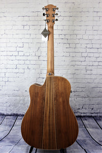 COLE CLARK FAT LADY 2 SPRUCE BLACKWOOD