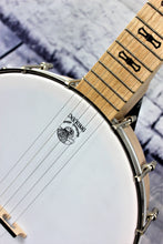 Load image into Gallery viewer, Deering Goodtime 5 string Open back Banjo