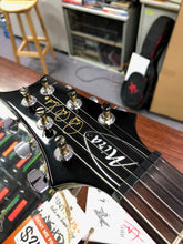 Load image into Gallery viewer, Paul Reed Smith - PRS Mira - Black (preloved not S2)