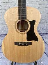 Load image into Gallery viewer, Sigma GME Grand OM-14 acoustic/electric Guitar