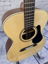 Load image into Gallery viewer, Alvarez RF26 Folk Acoustic Guitar