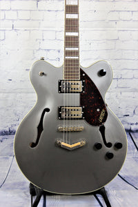 Gretsch G2622 Streamliner Center Block with V-Stoptail