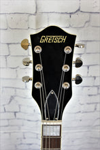 Load image into Gallery viewer, Gretsch G2622 Streamliner Center Block with V-Stoptail