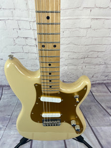 FENDER VINTERA ROAD WORN® '50S TELECASTER® LAKE PLACID BLUE