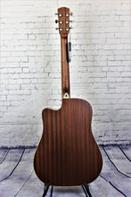 Load image into Gallery viewer, Alvarez RD26CE Regent Series Dreadnought, Natural Gloss Finish