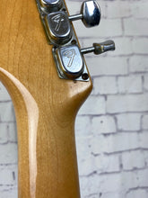 Load image into Gallery viewer, 1965 FENDER JAGUAR ORIGNALLY OWNED BY LOBBY LOYDE