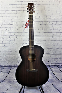 TANGLEWOOD CROSSROADS ORCHESTRA ACOUSTIC GUITAR