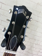 Load image into Gallery viewer, FENDER VINTERA ROAD WORN® '60S STRATOCASTER® LAKE PLACID BLUE