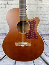 Load image into Gallery viewer, Tanglewood TW45ASE Sunadance Performance Pro Super Folk w/Hardcase