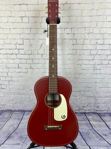 GRETSCH G9500 JIM DANDY™ 24