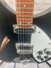 Load image into Gallery viewer, 2008 Rickenbacker 330 - Jet Glow ***Pre Loved***
