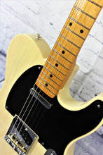 Load image into Gallery viewer, FENDER 70TH ANNIVERSARY BROADCASTER®