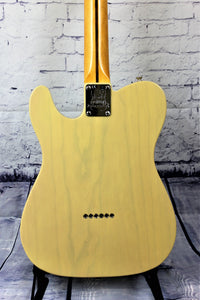 FENDER 70TH ANNIVERSARY BROADCASTER®