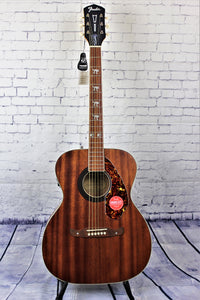 TIM ARMSTRONG HELLCAT ACOUSTIC ELECTRIC