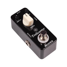 Load image into Gallery viewer, Mooer MEP-TC  Trelicopter -Tremolo Pedal