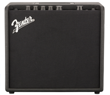 Load image into Gallery viewer, Fender Mustang LT25 Guitar Amp 240V Aus