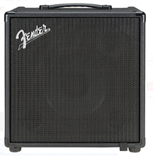 Load image into Gallery viewer, Fender Rumble Studio 40 Bass Amp 240V Aus