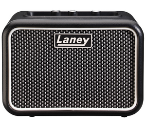 Laney Supergroup Mini