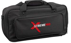 Xtreme Pro Pedal Board - Small