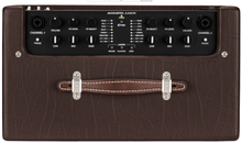 Load image into Gallery viewer, FENDER ACOUSTIC JUNIOR AMPLIFIER