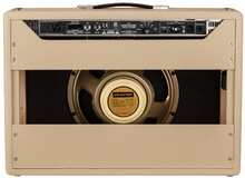 Load image into Gallery viewer, FENDER TONE MASTER® DELUXE REVERB® BLONDE