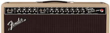 Load image into Gallery viewer, FENDER TONE MASTER® TWIN REVERB® BLONDE