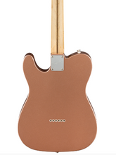 Load image into Gallery viewer, Fender American Performer Telecaster in Penny.