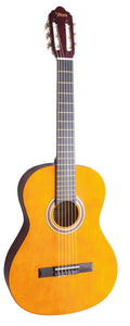 Valencia 100 Series Classical Guitar - Pick a size and a colour!