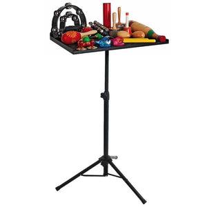 Xtreme TDK418 Heavy Duty Percussion Table