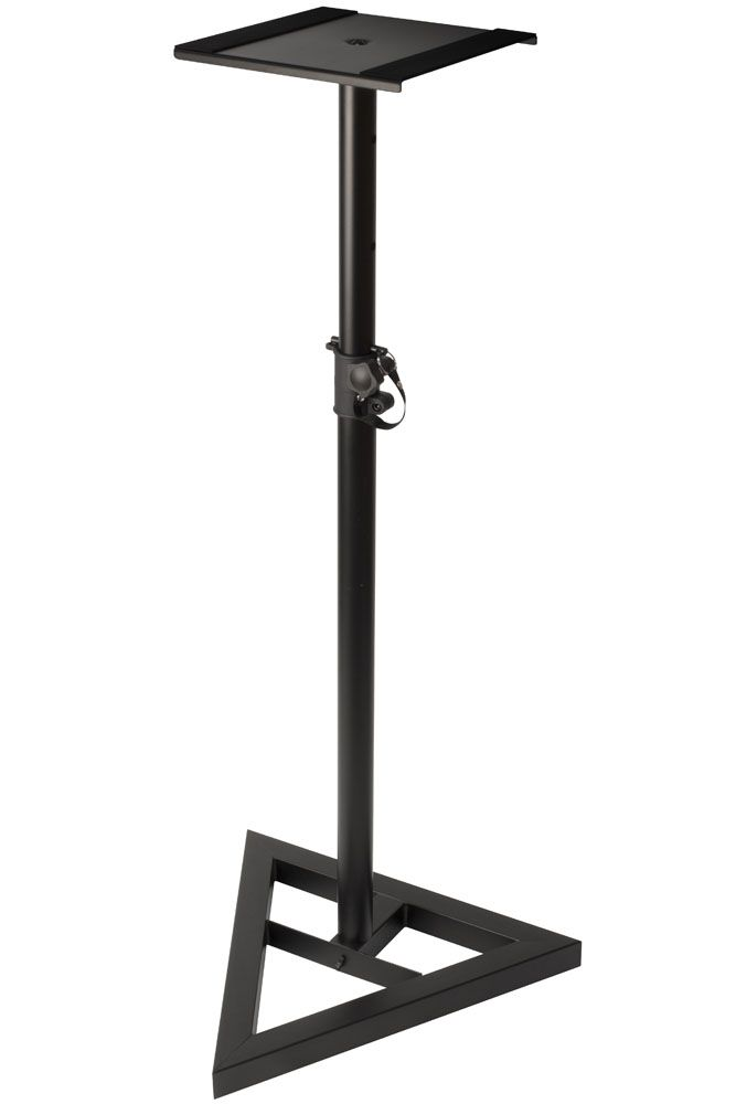 JS-MS70 Studio Monitor Stands (Pair)