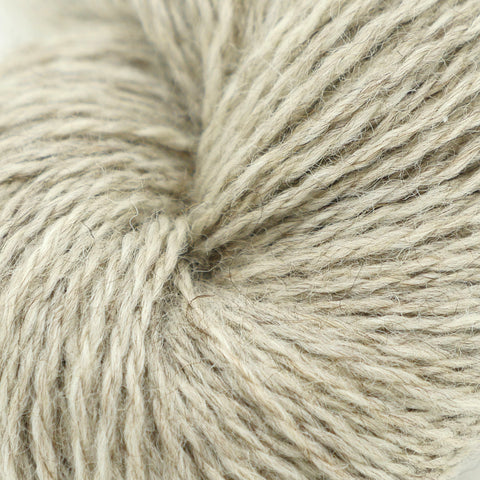 Winterburn 4ply