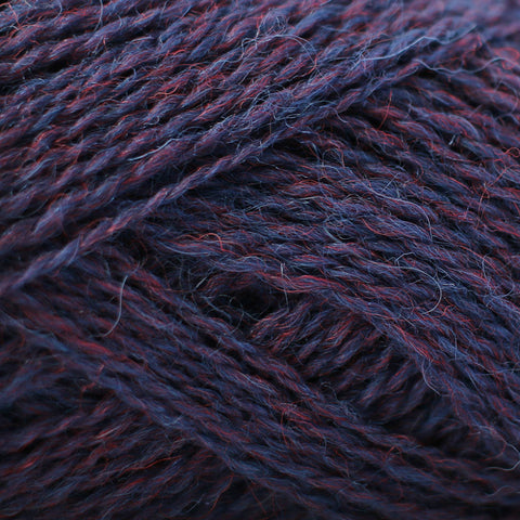Pip Colourwork Bishopthorpe