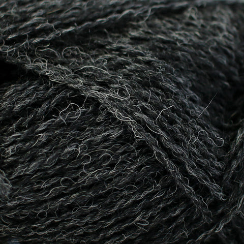 Pip Colourwork Coal