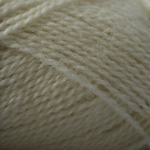 Pip Colourwork White Rose