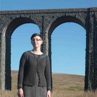 The Landmark Collection: Ribblehead