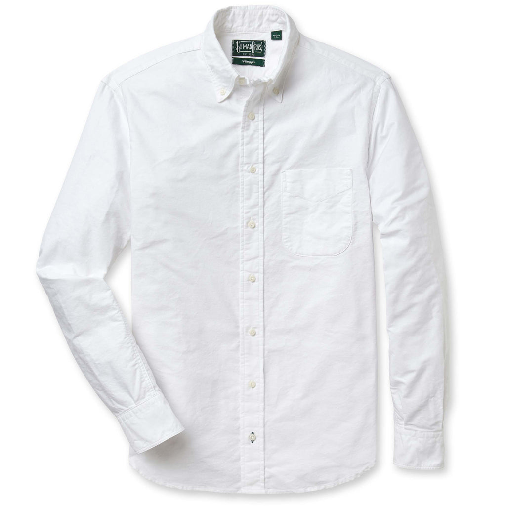 Shop for white oxford shirt online at Target. Free shipping on purchases over $35 5% Off W/ REDcard · Same Day Store Pick-Up · Free Shipping $35+ · Free ReturnsStyles: Jackets, Active wear, Maternity, Dresses, Jeans, Pants, Shirts, Shorts, Skirts.