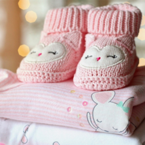 Newborn Necessities: Things You Need To Know