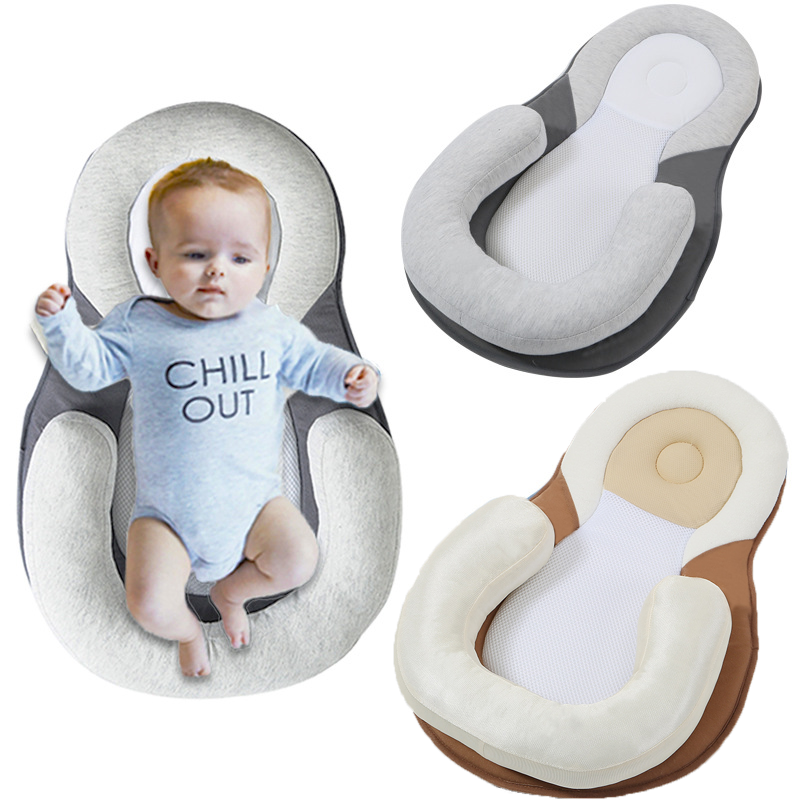 Copy of Sleep-All-Night-Baby-Bed