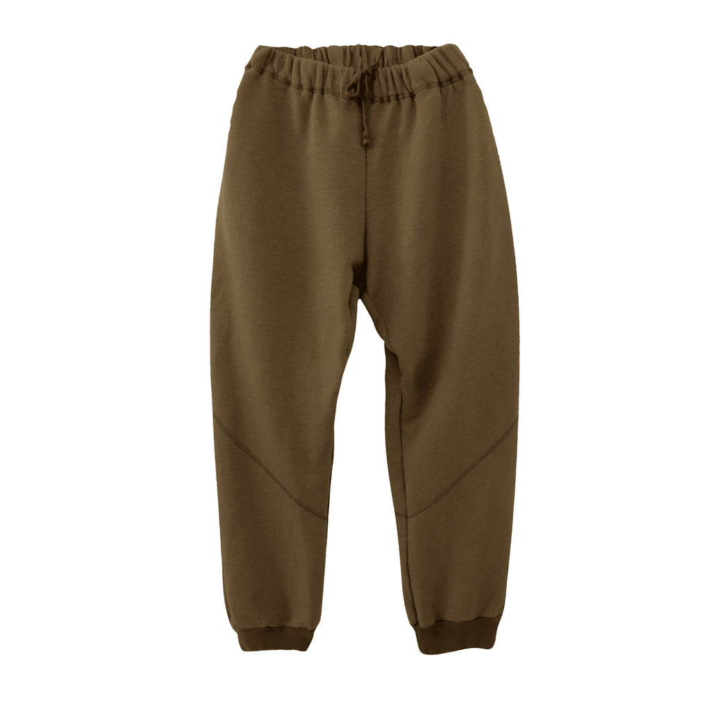 Biel Sweatpants Root