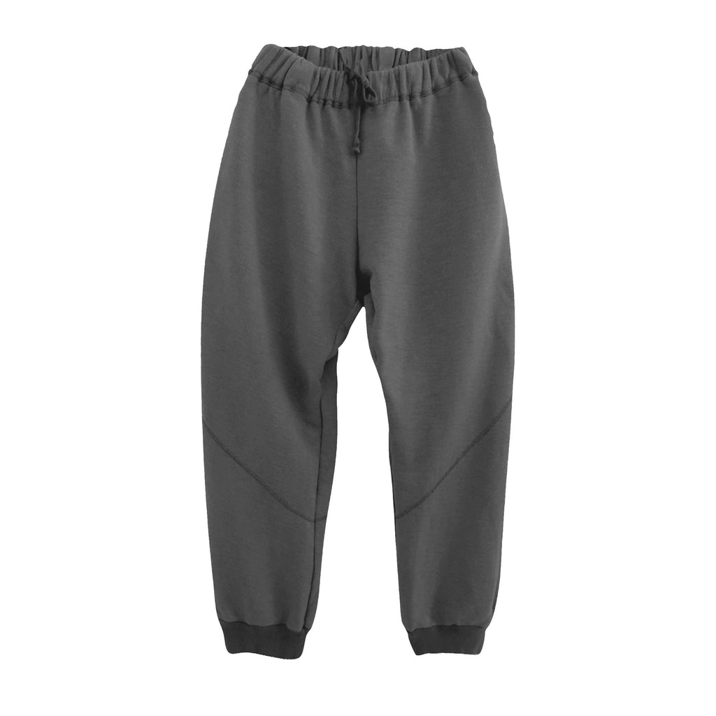 Biel Sweatpants Carbon