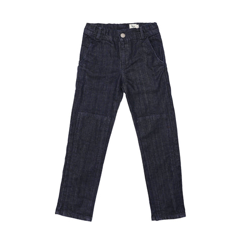 Dash Denim Jeans
