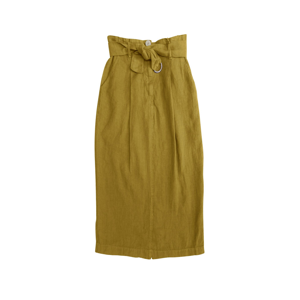 Ella D-Ring Skirt