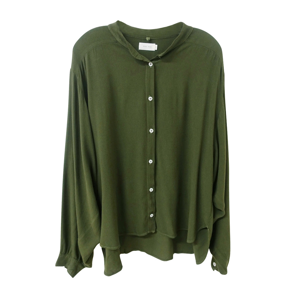Franco Blouse