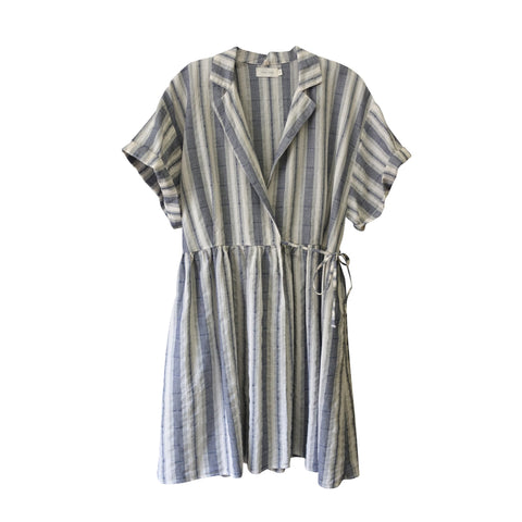 Melody Striped Dress