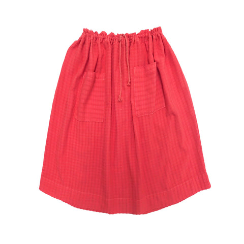 Petra 2-Pocket Skirt