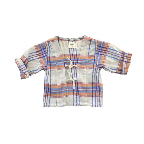 Ren Infant Top